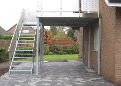Balkon-verzinkt-01