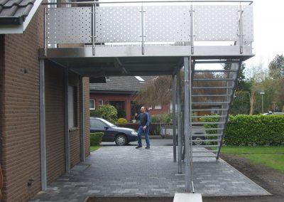 Balkon-verzinkt-2