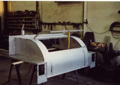Bandabschlußhaube-Va-2