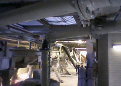 Blasrohrförderanlage-2