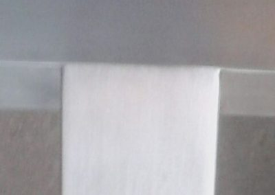 Tischgestell-Edelstahl-1