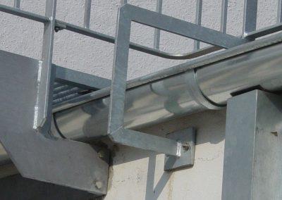 Treppenanlage-verzinkt-1