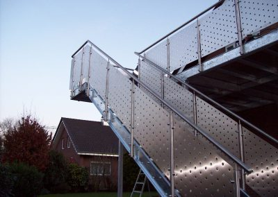 Balkon-verzinkt-04
