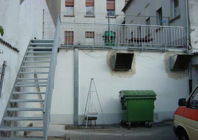 Treppenanlage-verzinkt-3
