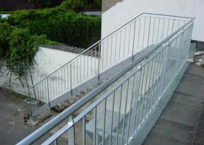 Treppenanlage-verzinkt-6